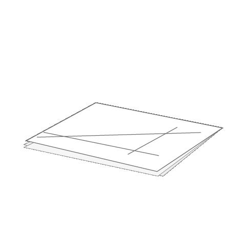 CAD Pläne